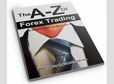 Forex Trading Course Learn Forex Trading   Tradebit