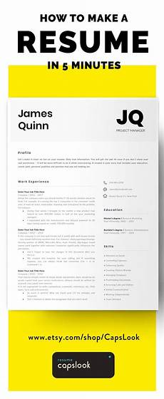 Web Technician Resumes Information Technology Resume Template It Resume Software