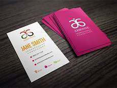 Arbonne Business Cards Pin By Mlm Cards On Arbonne Business Cards Pinterest