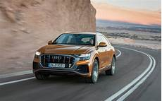2019 audi canada 2019 audi q8 the new of audi suvs the car guide