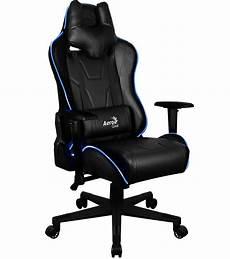 Gaming Sofa Png Image by Aerocool Ac220 Air Rgb Black Gaming Chair Ln92217 Acgc