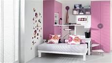 Cool Bedroom Ls Uzumaki Interior Design Funtastic Cool Bunk Beds And