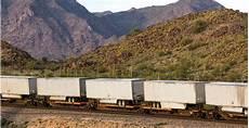 ttx railroad ttxequipment ttx