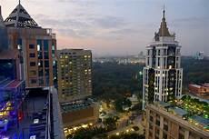 Bangalore Rental Properties Bangalore Guide Planning Your Trip