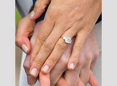 16 Celebrity Engagement Rings and Their More Affordable