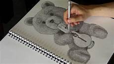 Picture Drawing Drawing Ted Ted Movie 2012 Movie Drawings Youtube