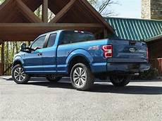 2019 ford f 150 supercab new 2019 ford f 150 xl 4x4 supercab styleside 6 5 ft box