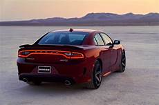 2019 Dodge Charger Srt8 by 2019 Dodge Charger Look A More