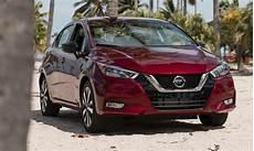 nissan new models 2020 2020 nissan versa look our auto expert