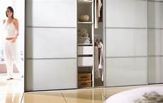 2 door sliding wardrobe single panel doors