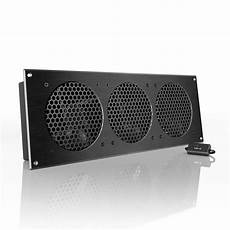 airplate s9 cabinet fan 18 quot for home theater av