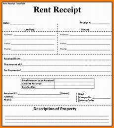Rent Book Template Uk Rent Receipt Template Uk Printable Receipt Template
