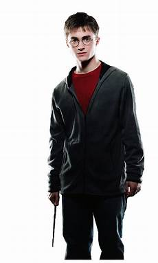 harry potter png transparent harry potter png images