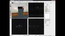 Source Sdk Light Source Sdk Tutorial 4 Props Youtube