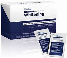 crest whitestrips supreme professional crest 3d whitestrips supreme professional strength cali