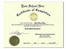 Fake Course Certificate Fake Diplomas Fake Ged Certificates And Fake Transcripts