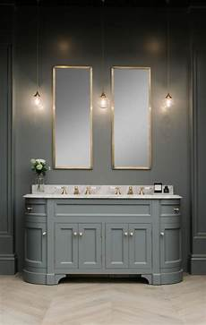 Bathroom Vanity Unit Lights Vanity Units Raymac Kitchens