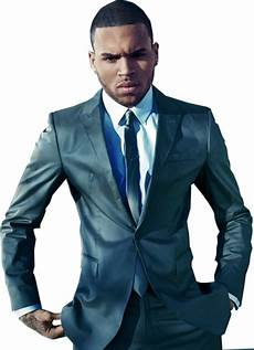 chris brown fortune psd official psds