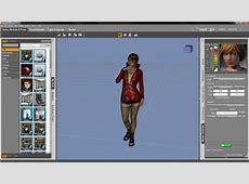Free 3D Graphic Design Software