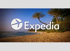 Expedia app update brings new features and an under 30