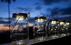 Moonshiner Lights Moonshiner Co Solar Powered Mason Jars 4 58pm Laguna