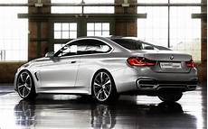 2020 bmw concept the best 2020 bmw 4 series redesign review bmw 4 series