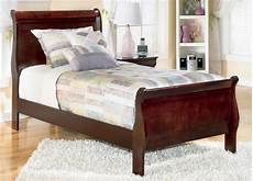 the ultimate ideas for sleigh beds