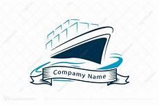 Shipping Logo Globe Logos For Sale