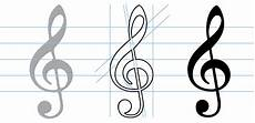Clef Music Introducing Bravura The New Music Font Making Notes