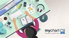 dupage medical group mychart facebook