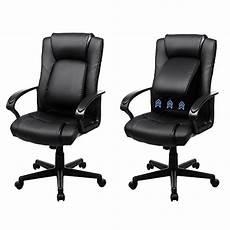 sedie da computer songmics sedia da ufficio poltrona da ufficio ergonomica