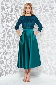 modele de rochii rochii revelion 2019 modele de rochii pentru revelion