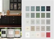Ace Hardware Paint Colors Magnolia Home Great Lakes Ace Hardware Store