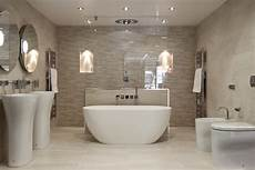 bathroom flooring ideas uk great ideas to add value to your bathroom wall tiles
