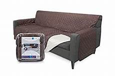 fantastic ture furniture protector cover for