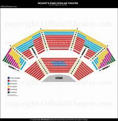 Lutcher Theater Orange Tx Seating Chart Miller Outdoor Theatre Seating Chart Brokeasshome Com