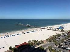 beaches city of clearwater fl