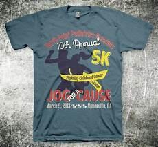5k Race Shirt Designs 26 Best Images About 5k On Pinterest Shirt Ideas T