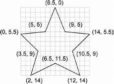 Graph Paper Star Using The 3d Drawing Engine Flash 3d Cheats Most Wanted