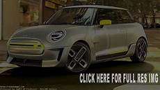 2019 electric mini cooper 2020 mini cooper se electric price 2019 auto suv