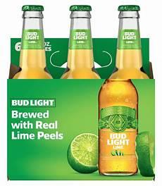 Bud Light Lime A Commercial Bud Light Lime 4 6 12 Oz Ln