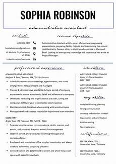 How To Make Objectives In Resumes Westminster Blue Resume Rg Downloadable Resume