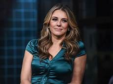 actress elizabeth hurley wiki bio age height affairs