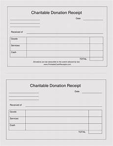 donation receipt letter template word 45 free donation receipt templates non profit word pdf