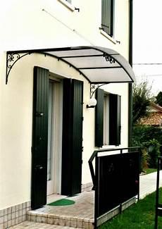 tettoie ingresso esterno tettoia ferro battuto pensilina ingresso forgiata