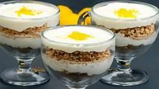 dessert facile et rapide sans cuisson ǀ savoureux tv