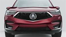 2019 acura rdx forum all new 2019 acura rdx is the best performing most