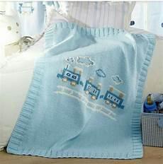 copriletti per bambini pin di sib el grmz su bebek battaniyesi coperte per