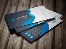Buisness Card Template Chic Modern Business Card Template 000781 Template Catalog