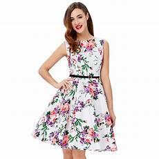 tenue vintage robe vintage robe r 233 tro chic au meilleur prix